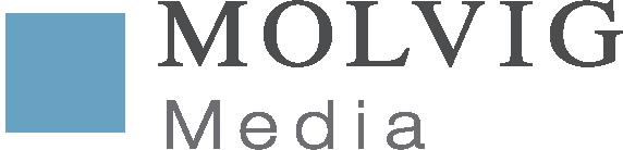 Molvig Media
